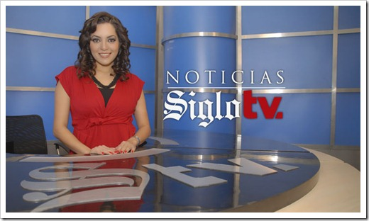 Noticiero28