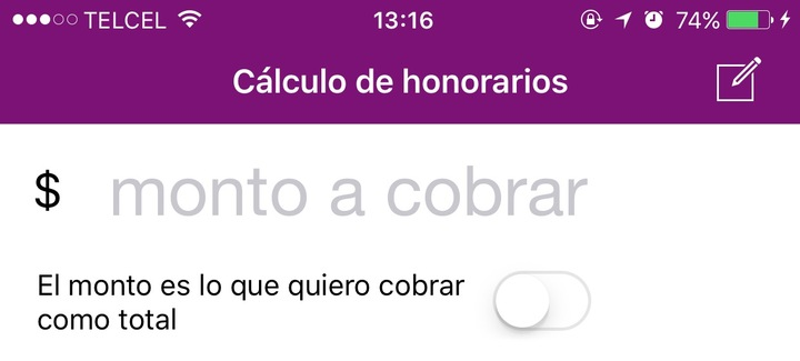 Cambiar el color del StatusBar en iOS con Swift y Xcode