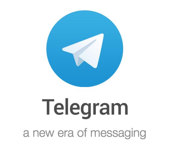 ¿Por qué utilizar Telegram en lugar de WhatsApp para grupos de trabajo?
