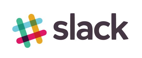 Enviar mensajes a un canal de #Slack con PHP de forma automática