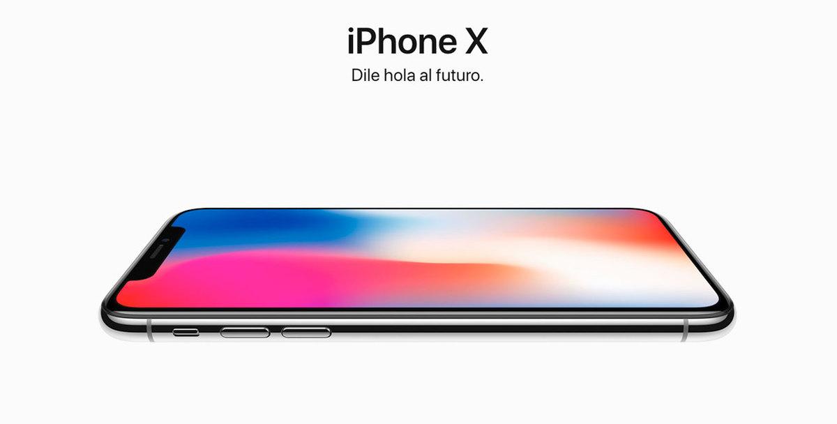 ¿Vale la pena el iPhone 8? no, pero si el X