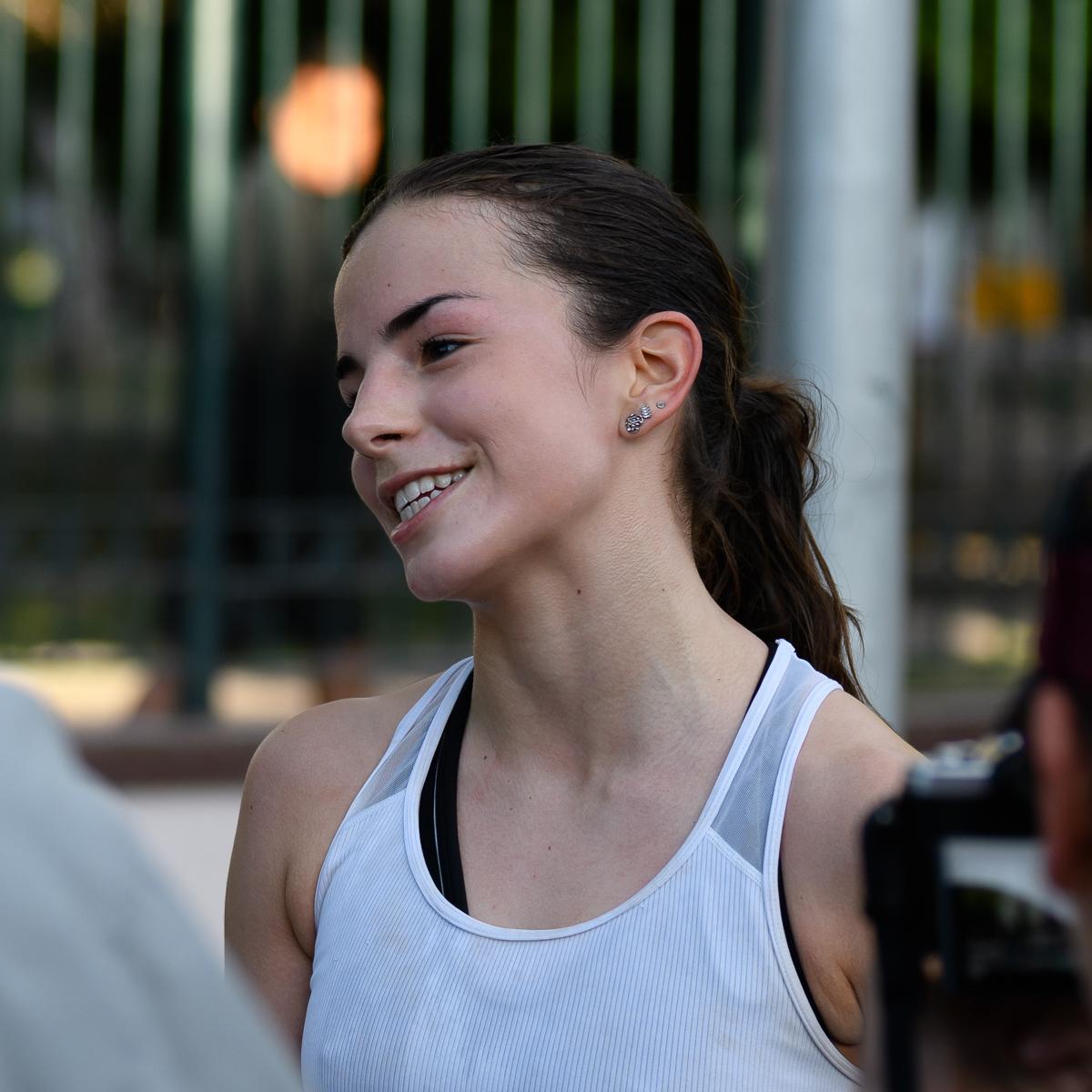 Fotos del medio maratón de El Siglo, 21K y 5K
