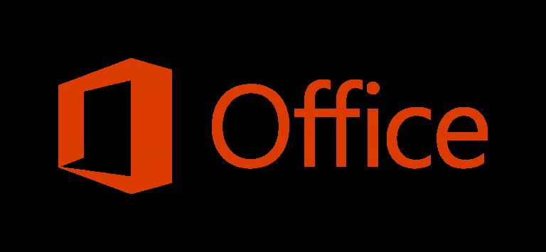 Ofimática en la nube, adiós Office