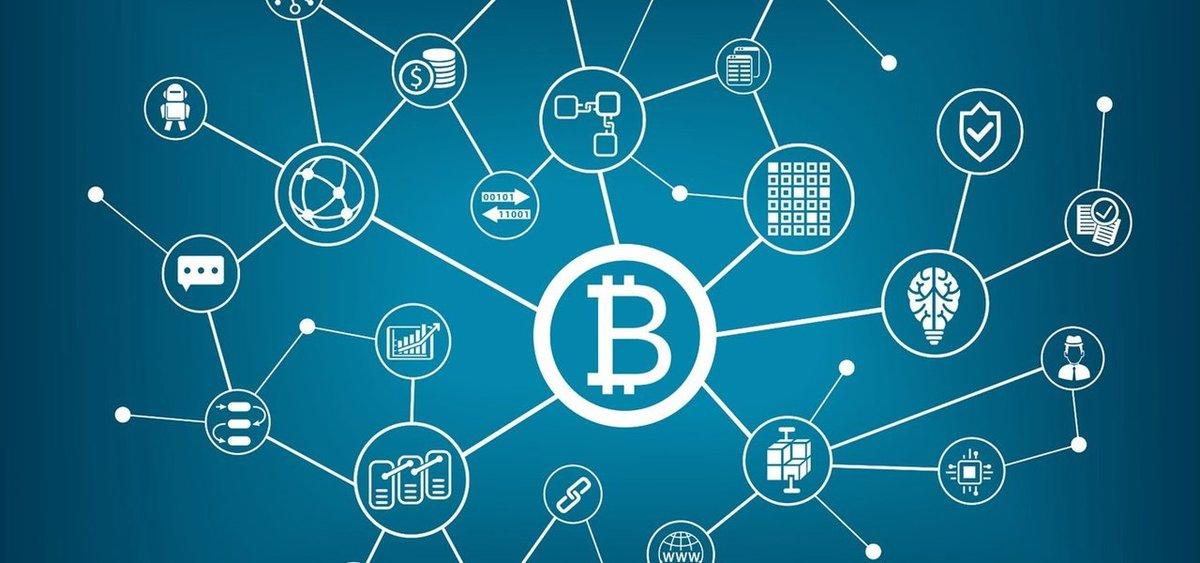 Entendiendo el blockchain