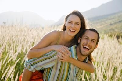 Consejos para una Relación Estable, Larga y Feliz
