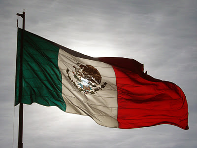 Hay muchas Razones para Sentirse Orgulloso de ser Mexicano