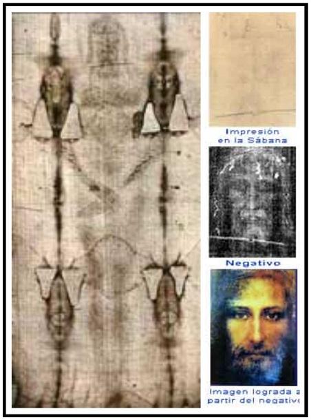 Y tú, ¿qué piensas?  La Resurrección de Jesús, ¿es Ciencia o es Real y Auténtica FE?