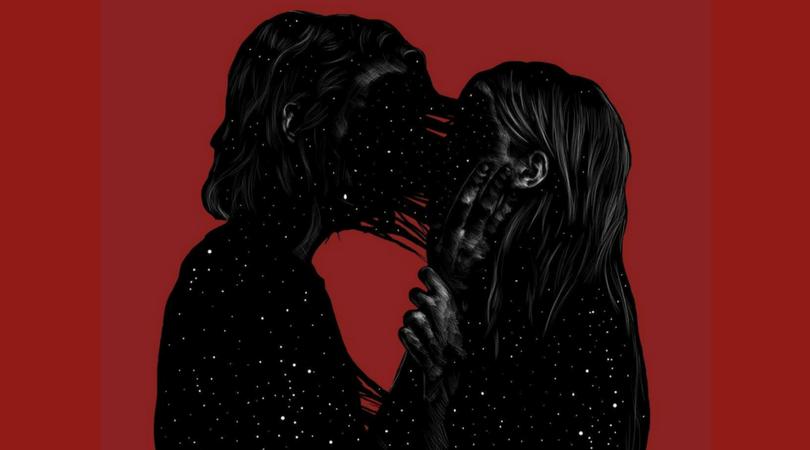 Tú y yo, ¿qué somos?