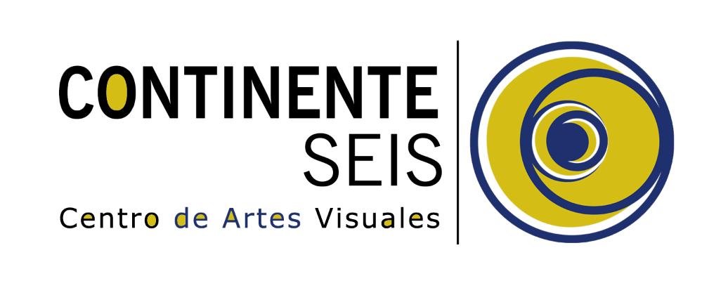 Continente Seis en El Siglo de Torreón