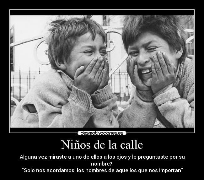 """""""Hijos Huérfanos de Padres Vivos!!!"""" (2ª. Parte)"""