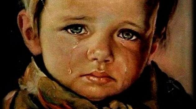 """CUALIDADES""  ""Hijos Huérfanos de Padres VIVOS!!!""  (10ª Parte)"