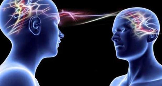 """mecanismo de la mente""  (22ª parte)"