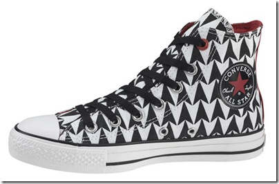 converse-red-the-edge-100-edges-of-a-star-1