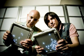 bostichfussible