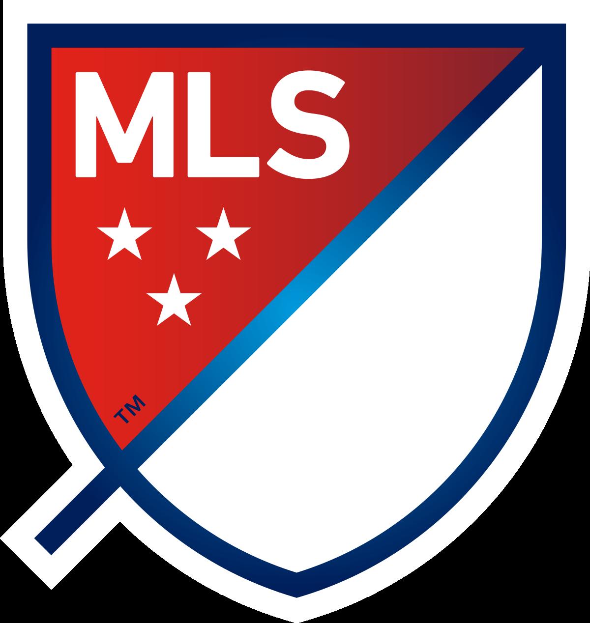 Ya es mejor la MLS