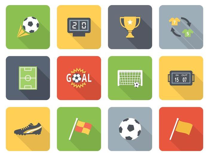 Guia para la jornada 7 del futbol mexicano clausura 2017