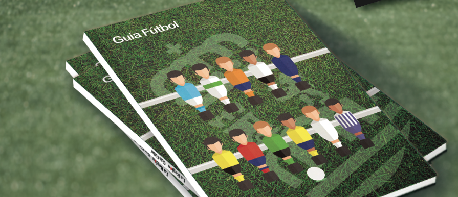 Guia para disfrutar la jornada 10 del futbol mexicano