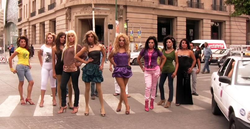 prostitutas menores prostitutas trans