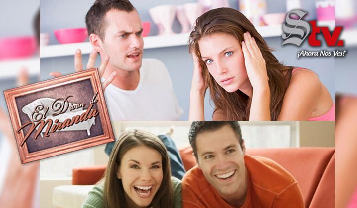 ¿Cómo saber si tu relación vale la pena?