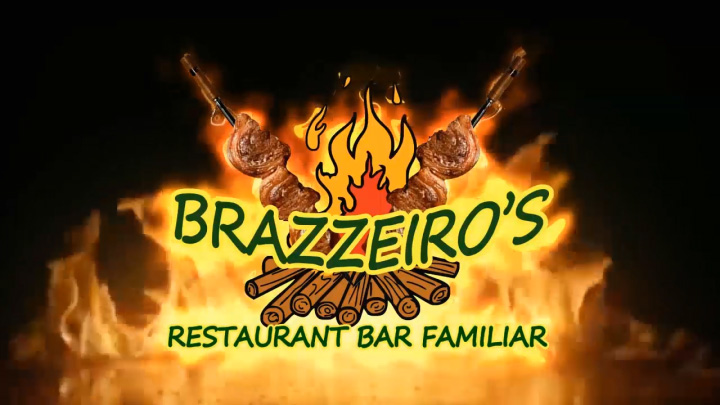 Brazzeiro's Restaurant Bar Familiar