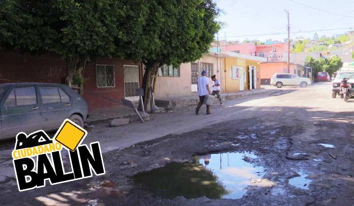Sufrieron violencia y hoy el abandono al poniente de Torreón