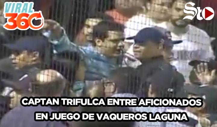 Captan a funcionario de Gómez Palacio en trifulca