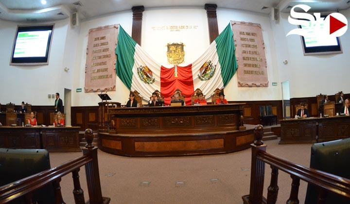 Aprueban 'ajuste' a deuda de Coahuila