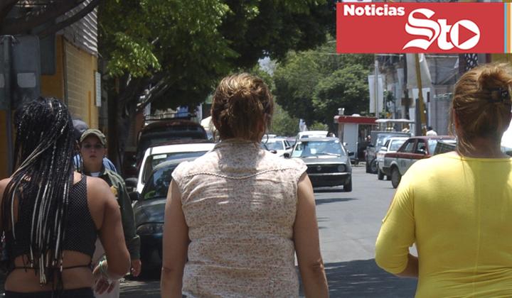 Preocupan en Torreón cifras de violencia intrafamiliar
