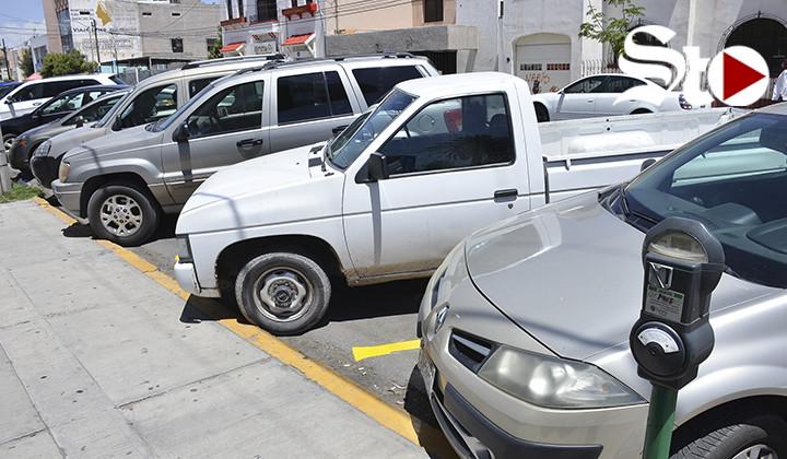 Emiten recomendación al alcalde de Torreón por no concensar
