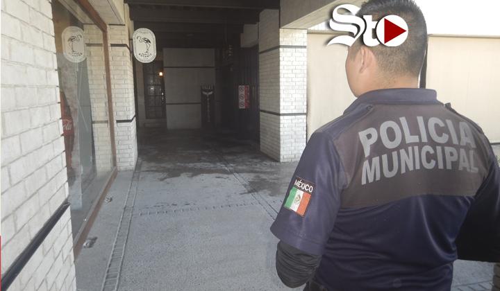 Antro de Torreón recibe sanción por agresión a joven