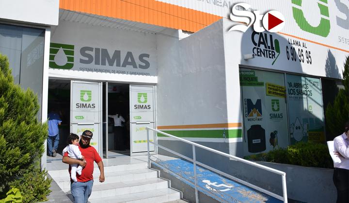 Aseguran que habrá 'Buen fin' en Simas Torreón