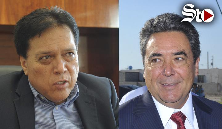 Fiscalía dispuesta a colaborar en extradición