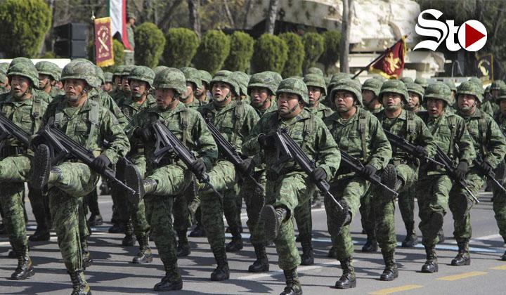 Ley de Seguridad Interior, ¿Qué es y por qué su polémica?