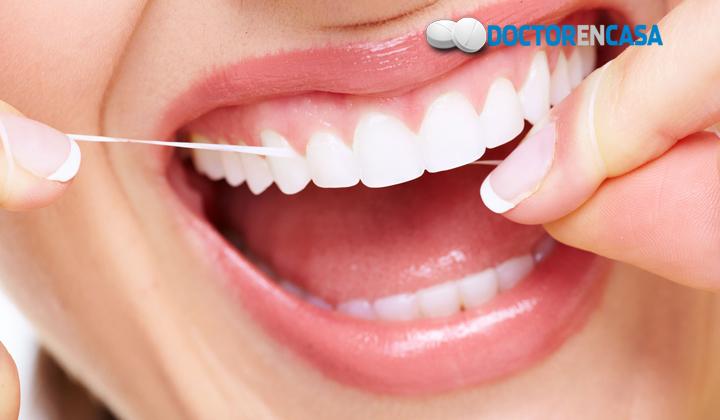 Higiene inadecuada aumenta riesgo de cáncer bucal