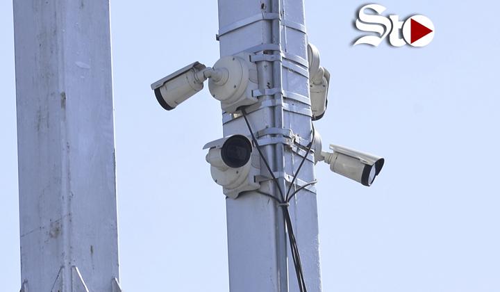 Estado invertirá en estrategias de seguridad para Torreón