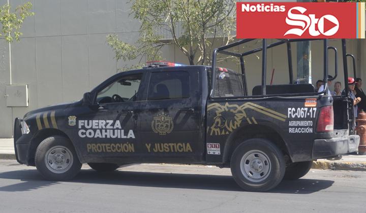 Niegan servicio a Fuerza Coahuila, estos podrían presentar queja