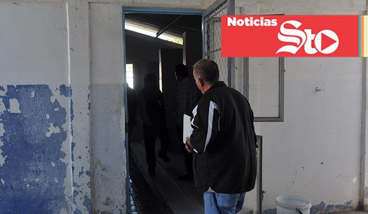Investigarán a PASA Torreón por manejo de animales muertos
