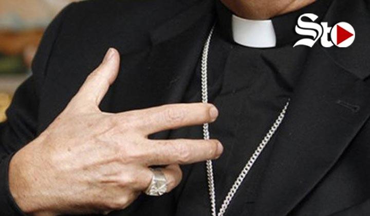 Diocésis de Torreón hará su propia investigación