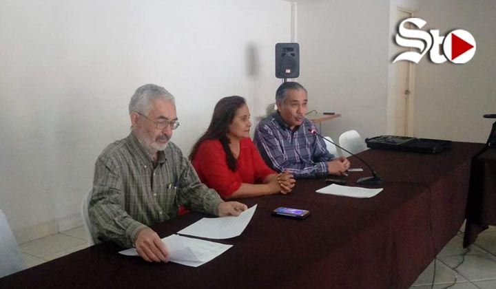 Diócesis de Torreón hace alianza con Grupo Vida