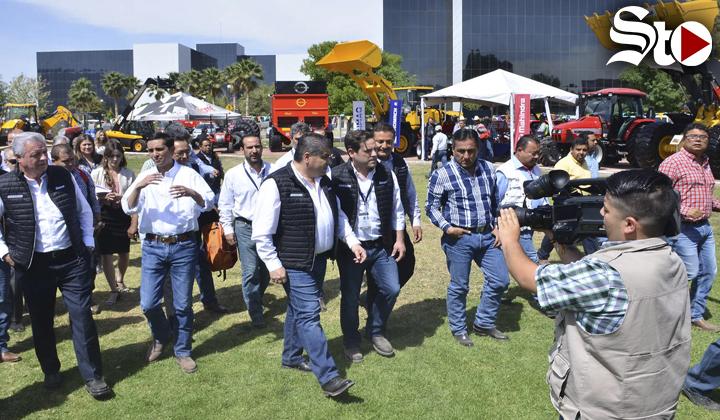 Arranca el Engalec XXVI en Torreón