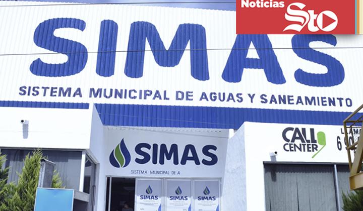 Ven panorama negativo en Simas Torreón