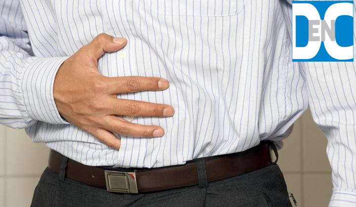 Diarrea debe atenderse con especialistas
