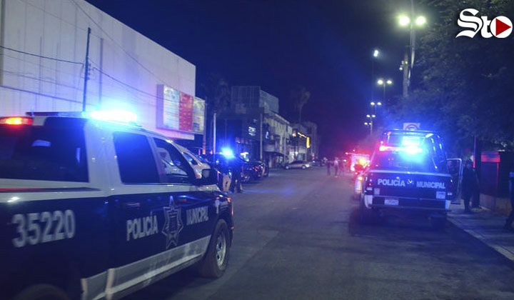 Darán a conocer bajas de elementos de seguridad en Coahuila