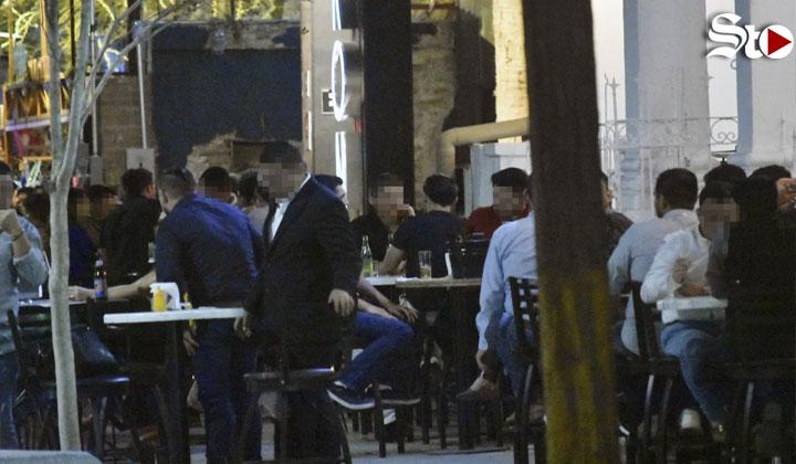 Empresas cerveceras reactivan licencias de alcohol en Torreón