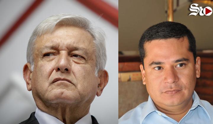 Eligen al coordinador general del Gobierno Federal para Coahuila