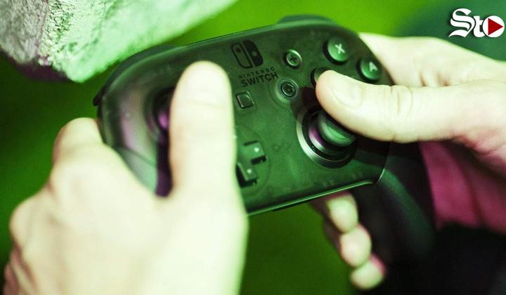 Adicción a videojuegos: ¿el refugio a los problemas emocionales?
