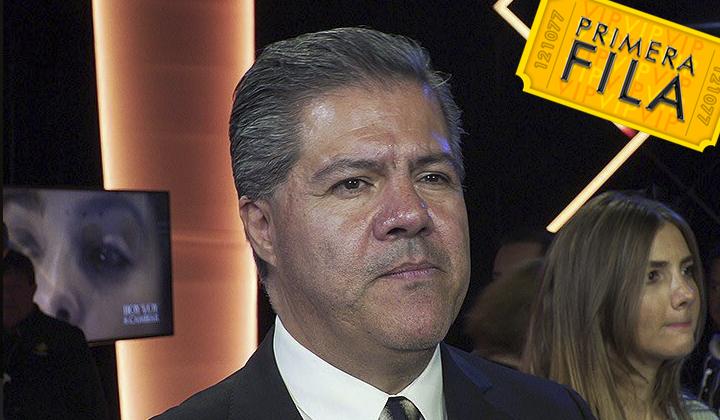 Reportan suicidio de Santiago Galindo, productor de Televisa