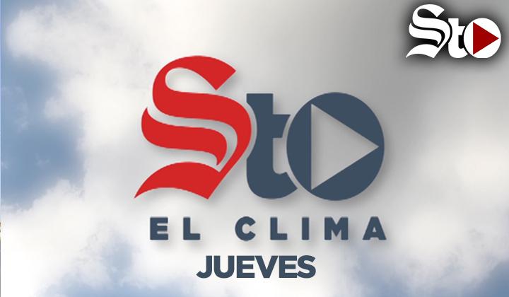 Continuará el clima fresco en La Laguna