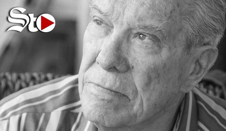 Muere el empresario Ramón Iriarte Maisterrena