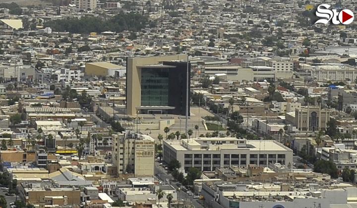 Valores catastrales subirán 1000% en Torreón